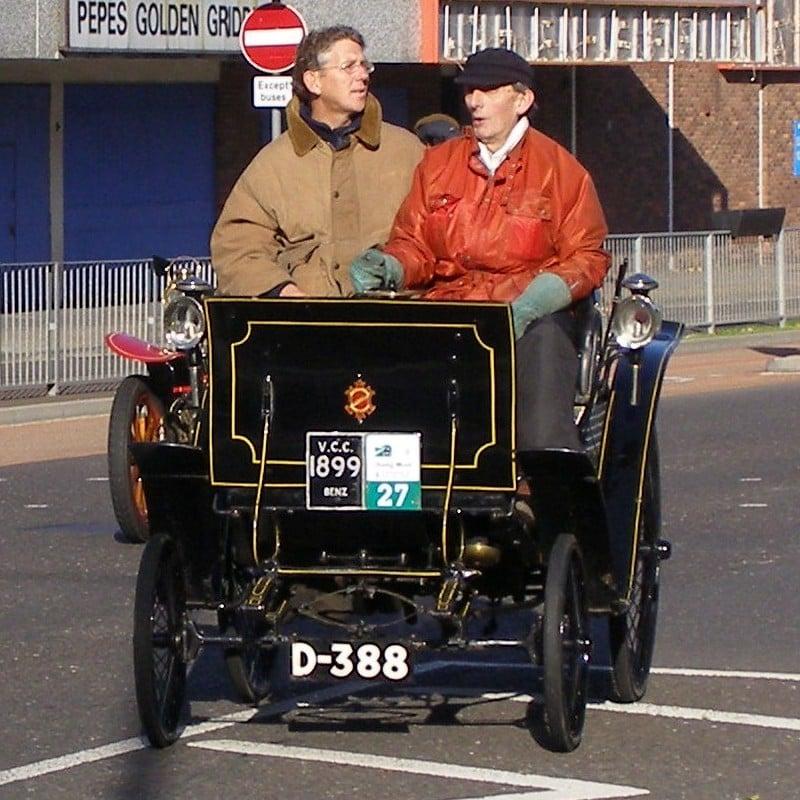 Benz-Dogcart-najstariji-auto-na-svetu