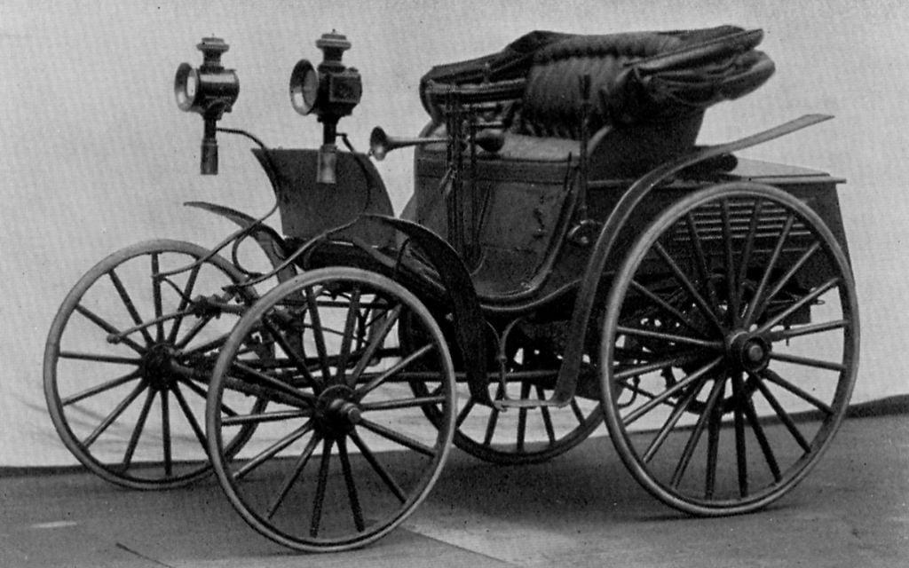 Benz-Viktoria- najstariji-automobili