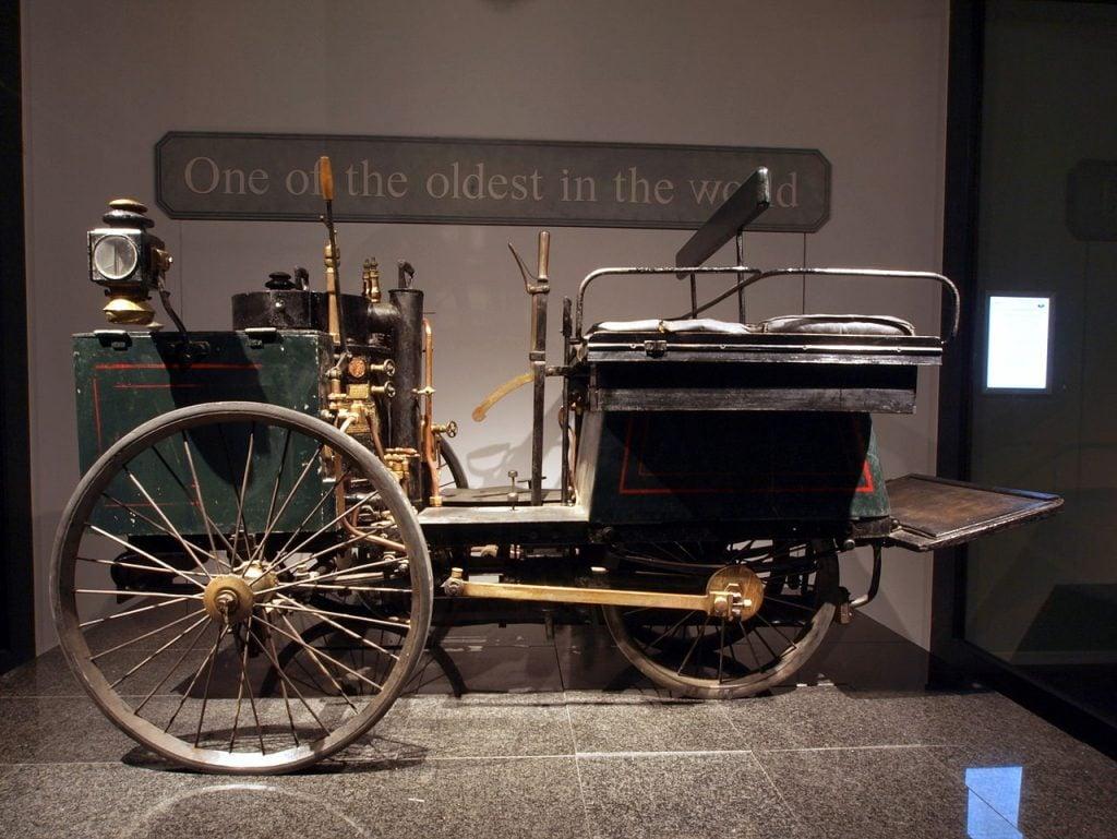 de-dion- najstariji-auto-na-svetu