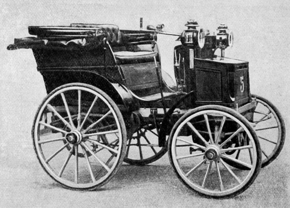 Panhard-et-Levassor-najstariji-auto-na-svetu