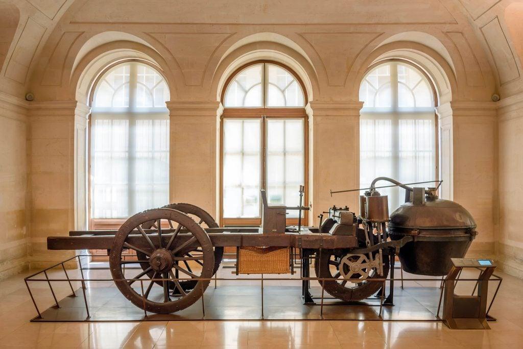 najstariji-auto-na-svetu